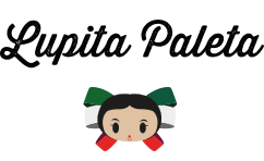 Lupita Paleta